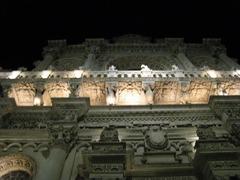 Lecce25