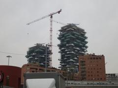 Milano13201