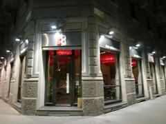 Casa Lucia04