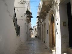 Lecce29