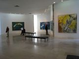 080221 Chagall07