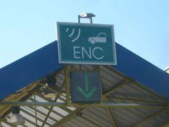 081004 ENC02