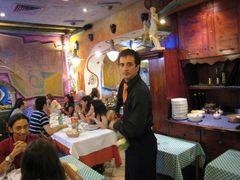 081225 Osteria al molo14