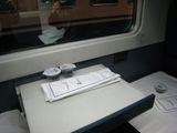 070421-treni notte4