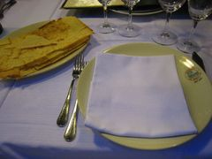 081225 Osteria al molo04