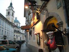 080913 Ljubljana03