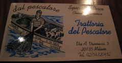 090218 Pescatore40