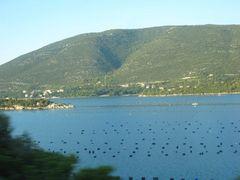 081006 Croatia05