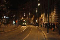 090416 TramRistorante02
