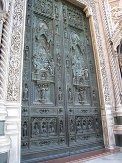 Firenze05
