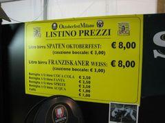 081008 Oktoberfest-Milano03