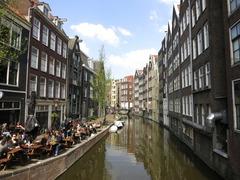 Amsterdam01