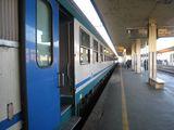 071230 Treno02