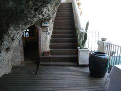 081017 Grotta19