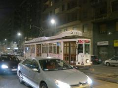Milano13084