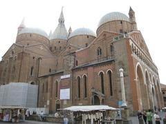 Padova09