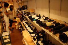 091206 WineTip05