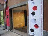 080507 Fuori-salone120
