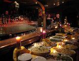 070612 buddha cafe5