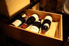 091206 WineTip02