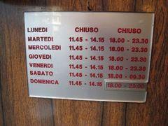 090127 Spontini09