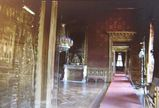 070704 Palazzo Reale10