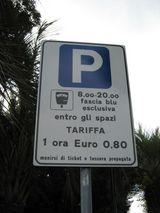 070425-parcheggio