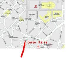 Corso Italia2