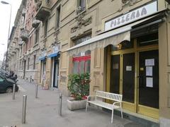 Milano13149