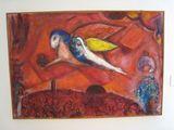 080221 Chagall19
