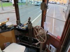 Tram09