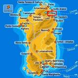 Sardegna-Olbia