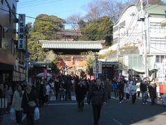 090114 honmonji10