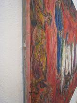 080221 Chagall24