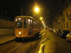 GrigliaMania33