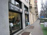 071205 pizza1