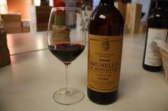 091206 WineTip17