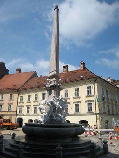 080914 Ljubljana26
