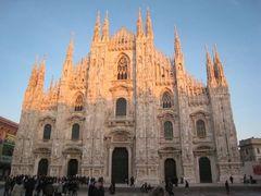 090129 Duomo01