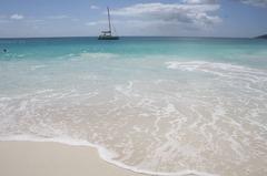 Seychelles09