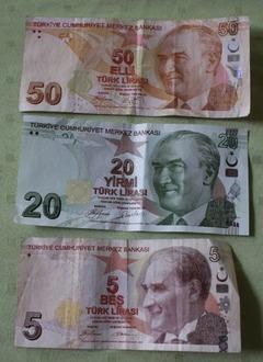 Turkey06