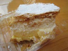 080921 cake02
