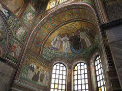 Ravenna02