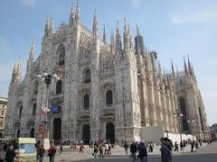 Milano02