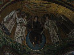 Ravenna01