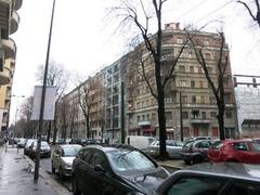 Milano09