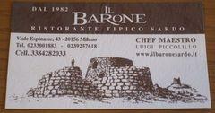 Barone19