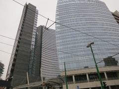 Milano13188