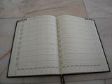 060724-diary2