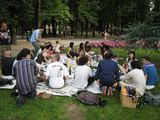 070618 picnic6